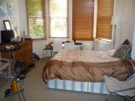 Flat to rent in Teignmouth Road Kilburn