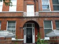 Flat to rent in Fawley Road West...