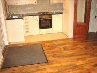 3 bedroom semi detached property in Johnston Terrace...
