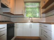 2 bed Flat in Park Hill,