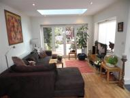 2 bed house in 66, Killyon Road, London
