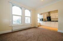 Bromfelde Apartment to rent