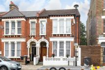 1 bed Apartment in Edgeley Road