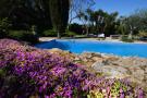 8 bedroom Villa for sale in Apulia, Lecce, Gallipoli