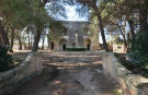 5 bedroom Country House in Italy - Apulia, Lecce...