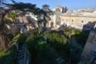 Block of Apartments in Apulia, Lecce, Lecce