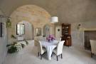 property for sale in Italy - Apulia, Lecce, Sogliano Cavour