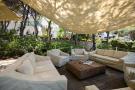 Apulia Villa for sale