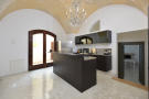 3 bed Detached home for sale in Apulia, Lecce, Gallipoli