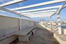 2 bedroom Detached home for sale in Apulia, Lecce, Gallipoli