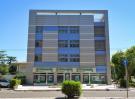 property for sale in Italy - Apulia, Lecce, Lecce