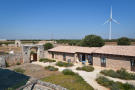 Country House for sale in Italy - Apulia, Lecce...
