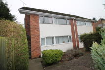 Flat to rent in Fern Close, Ravenshead