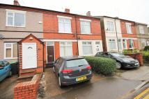 2 bedroom Terraced house to rent in The Hill...