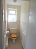 Downstairs WC/Clo...