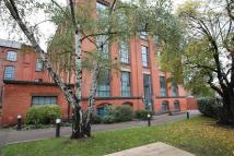 2 bed Apartment in Morley Street, Daybrook...