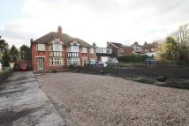 semi detached house for sale in Main Road, Ravenshead