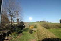 Cottage in Blidworth Dale...