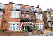 Flat to rent in Ullswater Road
