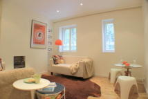 Apartment for sale in Croxted Road