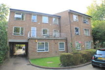 1 bedroom Apartment to rent in Copers Cope Road