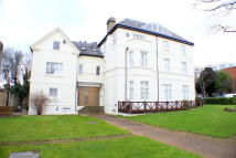 2 bed Flat in Streatham Common North