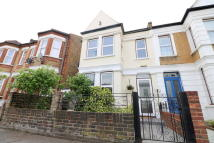 5 bed home for sale in Selsdon Road