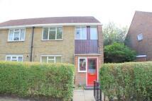 3 bedroom End of Terrace home in Elmworth Grove, London...