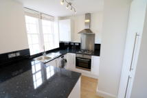 2 bed Flat in Norwood Road
