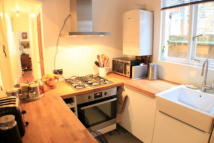 2 bed Flat to rent in Carnac Street