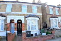 Watcombe End of Terrace house to rent