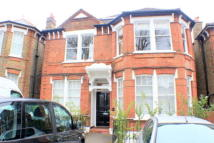 1 bed Flat in Palace Road