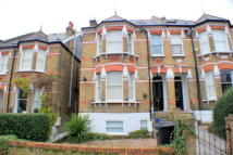 Flat to rent in Dalmore Road