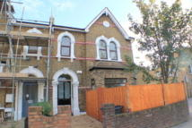 3 bed Apartment for sale in Stanstead Road