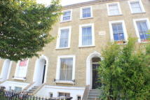 1 bed Flat in Coldharbour Lane
