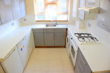 Apartment for sale in Charles Staunton House...