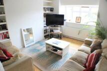 Lancaster Apartment to rent