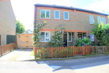 3 bed semi detached house to rent in Nello James Gardens