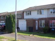 3 bed semi detached home in Elmeswelle Road...