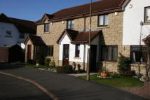 2 bedroom house to rent in Gogarloch Syke...