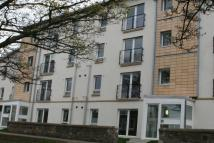 Flat to rent in New Street Musselburgh...