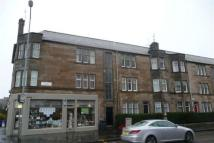 Flat in 157/3 Comely Bank Road...