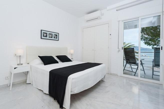 Comfort Estate Agent