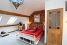 Master Bedroom (i...
