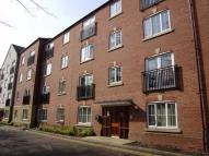 2 bedroom new Apartment in 29 Harrington Croft...