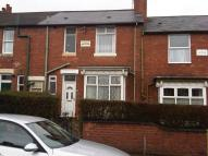 3 bedroom Terraced home in Dorset Road, Edgbaston...