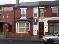 4 bed End of Terrace house to rent in Vicarage Road, Oldbury...