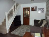 2 bed Terraced property to rent in Hawthorn Close...