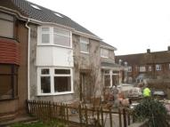 5 bedroom semi detached house to rent in Woodgreen Road, Quinton...