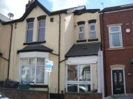 3 bedroom semi detached home in Birch Street, Oldbury...